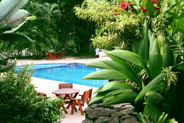 5-Pool-Building-Tips-From-California-Pools-and-Landscaping-web