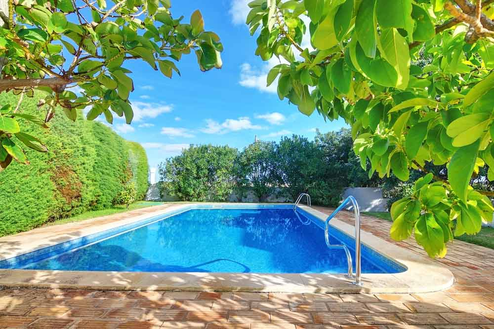 Choosing Filter Sizes For Your Swimming Pool Saturn Pools