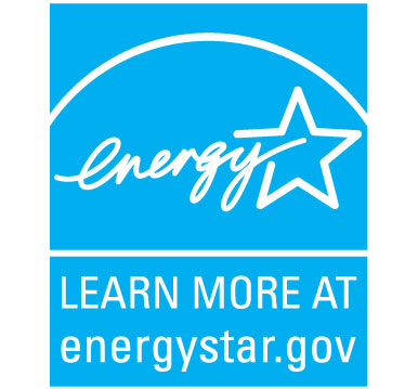 Energy Solutions Energy Star Logo