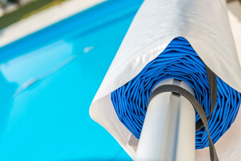 pool-cover