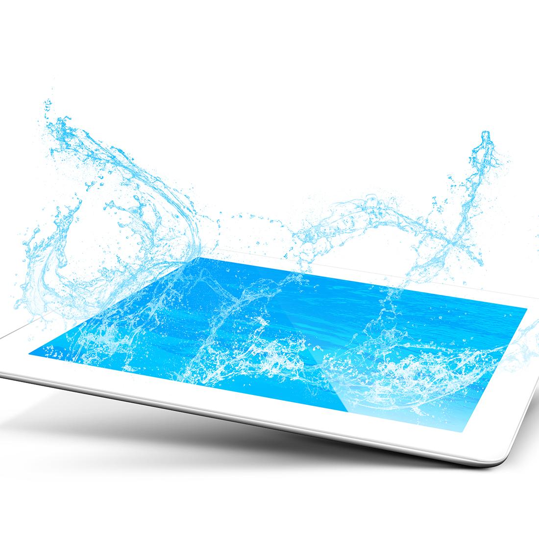 Pool water chemistry calculator hayward poolside blog - Swimming pool evaporation rate calculator ...