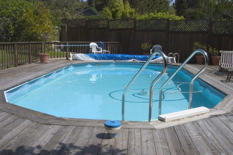 Sand Filter System For Above Ground Pools Hayward