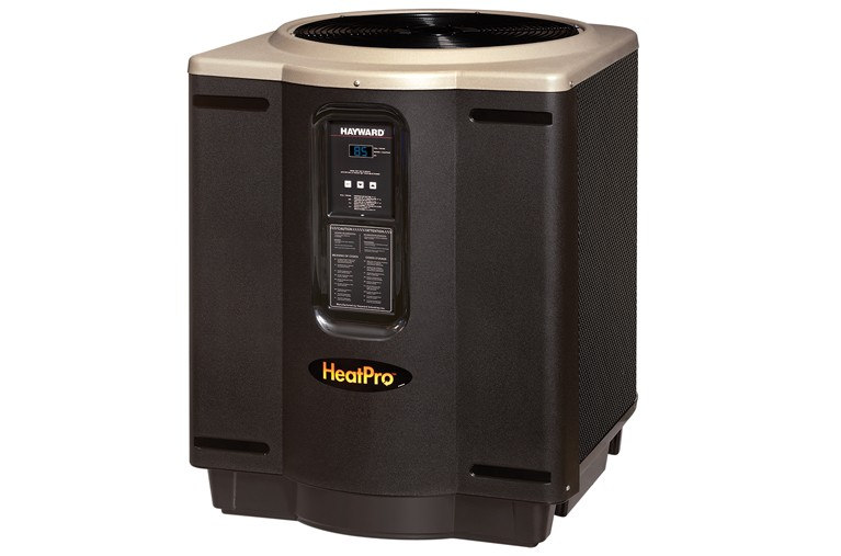 how to choose a new heat pump