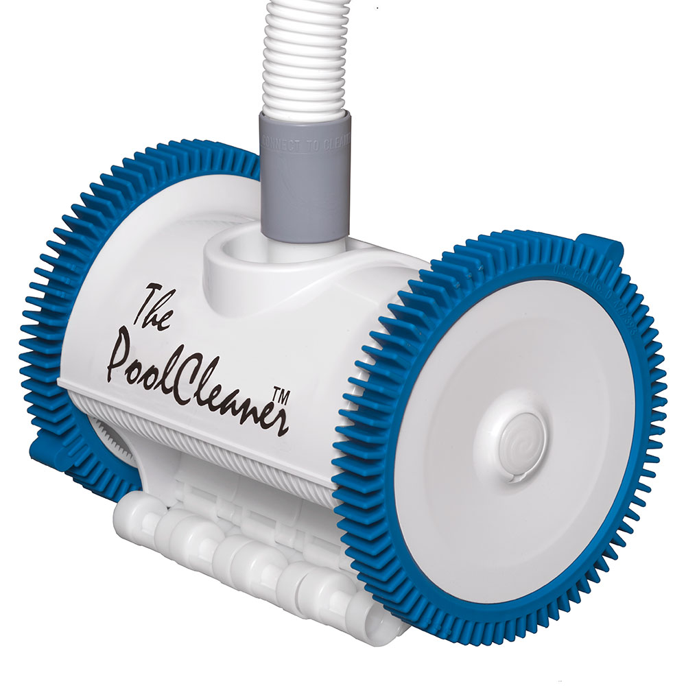 Tag for automatic pool cleaner hayward poolside blog for Automatic pool cleaner reviews 2014