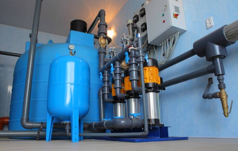 Why Are Pool Pumps So Important? - Hayward POOLSIDE Blog