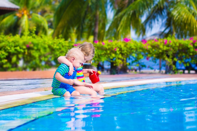 The Advantages Of Hayward Variable Speed Pumps Hayward Poolside Blog