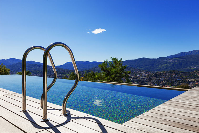 The Role of Electrical Bonding and Grounding in Pool Safety ...