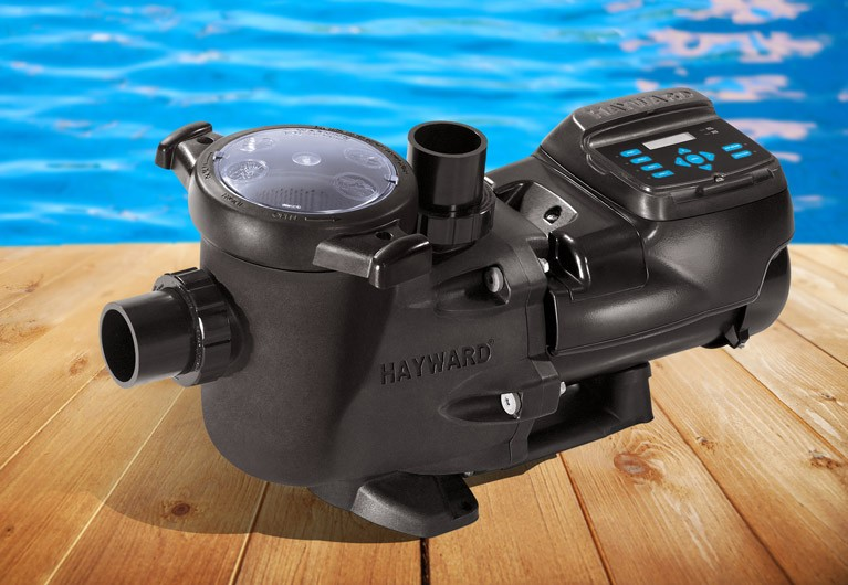 The Variable-Speed Pump Trend
