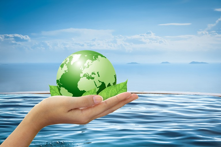 Energy Efficiency Solutions for your Pool
